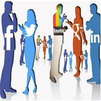 sosial-media1