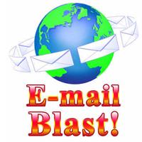 Tips Membuat Konten Email Blast Yang Menarik