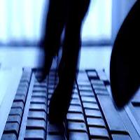 Cara Mudah Melaporkan Penipuan Jual Beli Online