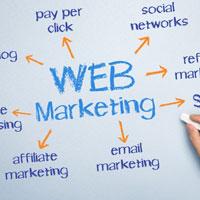 Tips Dan Trik Untuk Meningkatkan Keuntungan Di Internet Marketing
