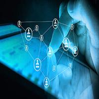 Dampak Positif Internet dalam Kehidupan Manusia