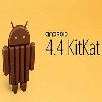 Penjelasan Fitur Android KitKat 4.4