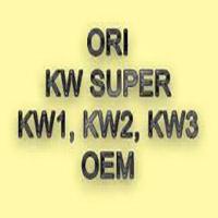 Perbedaan Kualitas Barang Original, OEM, dan Kw Super 123