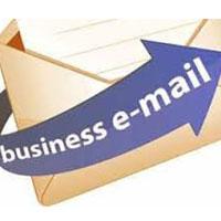 Cara Cara Menjalankan Email Marketing dengan baik