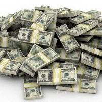 Alasan Pendapatan Di Google Adsense Menjadi Berkurang