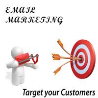 Manfaat Email Marketing Bagi Para Pebisnis Online
