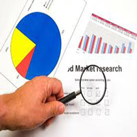 Pengertian Riset Pemasaran dan Cara Melakukan Riset Pemasaran