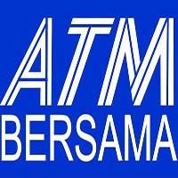 Terapkan Strategi Bisnis ATM (Amati, Tiru, dan Modifikasi)