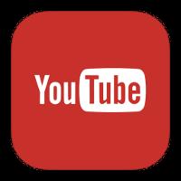 Mengoptimasikan Video Di Youtube Agar Lebih SEO