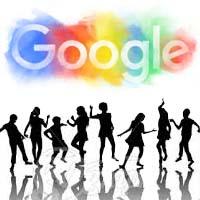 Google Dance Dan Penyebab Terjadinya