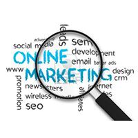 Manfaat Yang Dihasilkan Dari Internet Marketing