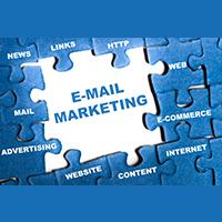 Jenis E-mail Marketing Untuk Bisnis Online