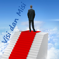 Apa Itu Pengertian Perbedaan Visi Dan Misi Serta Contohnya Kursus