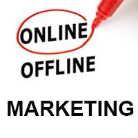 Manfaat Menggunakan Teknik Marketing Online
