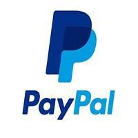 Pengertian Singkat Apa Itu yang Dimaksud PayPal