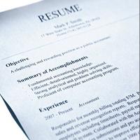 Beberapa Skill yang Wajib Dicantumkan dalam Resume