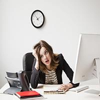 Cara Agar Tidak Stres dalam Pekerjaan dan Karir Berkembang