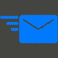 Contoh Cara Mengirim Surat Lamaran Kerja via Email
