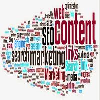 Beberapa Istilah dalam Internet Marketing yang Perlu Diketahui