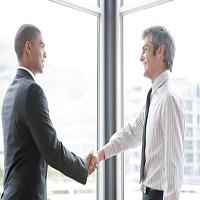 Beberapa Hal yang Membuat Perusahaan Menolak Lamaran Kerja Anda