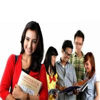 Jenis Bisnis Online Untuk Mahasiswa