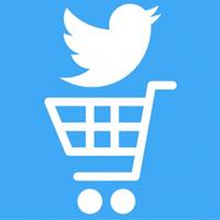 Membuat Bisnis Online Menggunakan Twitter