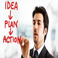 Cara Memulai Bisnis yang Baik untuk Pemula