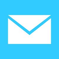 Kumpulan Beberapa Alamat Email yang Masih Aktif