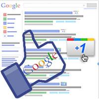 Mengetahui Apa yang Disukai Oleh Google