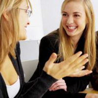 Cara Baik Menjaga Komunikasi dengan Pelanggan