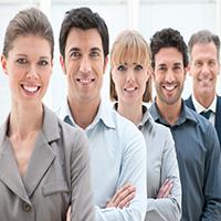 Cara Merekrut Karyawan Terampil dan Mempertahankan yang Berkualitas