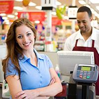 Hal yang Harus Dipersiapkan untuk Membuka Bisnis Retail