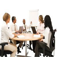 Pengelolaan Sumber Daya Manusia Melalui Analisis Jabatan