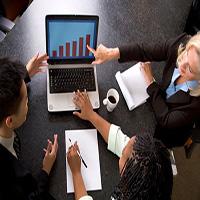 Rencana dan Tujuan Pengelolaan Keuangan Usaha
