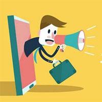 Tips Agar Iklan Mendapat Respon Dari Calon Pembeli