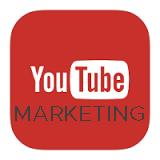 Cara Memaksimalkan Strategi Marketing Di Youtube