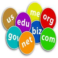 Cara Memilih Domain yang  SEO Friendly