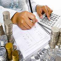 Fungsi dan Sistem Pengelolaan Keuangan Usaha