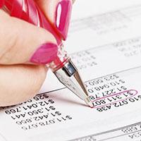 Langkah-Langkah dan Tugas Pokok Pengelolaan Keuangan Usaha