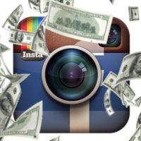 Cara Memasarkan Produk Lewat Sosial Media Instagram