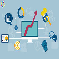 Cara Masuk ke Industri Pemasaran Digital