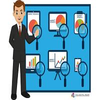 Tips dan Trik Belajar Internet Marketing Untuk Pemula