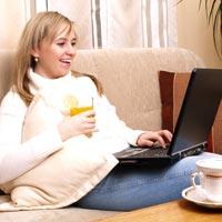 5 Pekerjaan Freelance yang Bisa Dilakukan di Rumah Secara Online