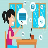 Beberapa Pekerjaan Online Kekinian di Era Digital