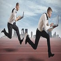 Cara Memenangkan Persaingan di Dalam Bisnis Online