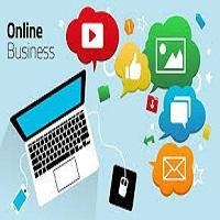 Cara Untuk Memulai Bisnis Online
