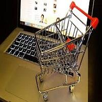 Istilah Penting Dalam Jual Beli Online Yang Wajib Diketahui