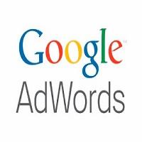Cara Beriklan di Google Adwords Agar Tepat Sasaran