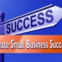 Bisnis penyewaan yang menguntungkan
