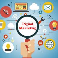 Manfaat Penting Menggunakan Digital Marketing